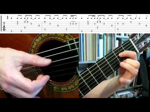 Freedom Guitar Chords Racoon Khmer Chords