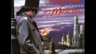 Michael Jackson Off The Wall (Junior Vasquez Remix)