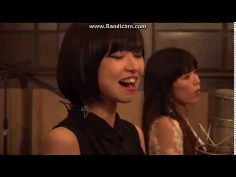 【サクラクエスト】「Lupinus」<Acoustic #2>【(K)NoW_NAME】