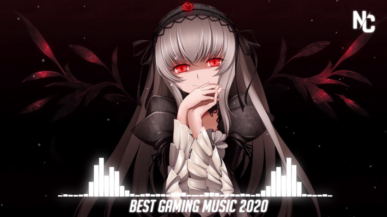 Best Gaming Music 2020.Best Female Vocal Music Mix 2020 Gaming Music Mix 2020 Edm Electro House Dubstep Trap Bass