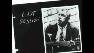 Blind Willie McTell - Dyin