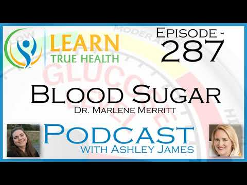 smart-blood-sugar-|-podcast-interview-|-dr.-marlene-merritt