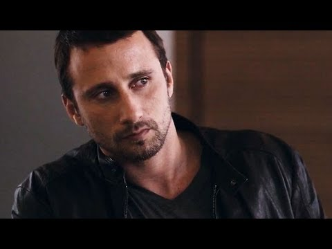 The Loft - Matthias Schoenaerts as Philip - Become the enemy