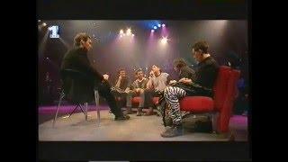 Xutos & Pontapés - XX Anos XX Bandas - 2ª parte (Miguel Ângelo Ao Vivo, RTP, 1999)