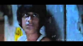 Eesan kannil anbai sonnale full screen   YouTube