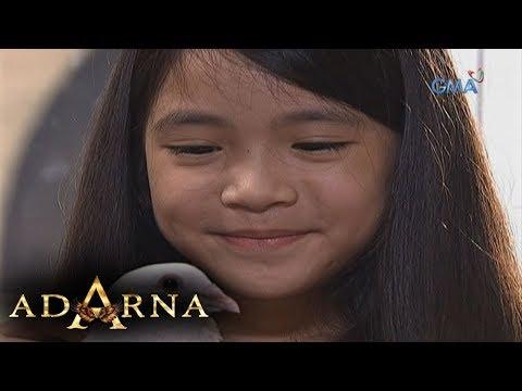 Adarna: Full Episode 1