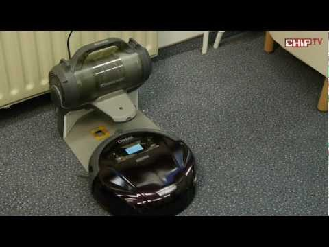 irobot roomba pet 564 1 2 demonstration staubsaugerro doovi. Black Bedroom Furniture Sets. Home Design Ideas