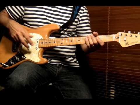 Vintage MUSIC MAN SABRE 2 1978 Custom guitar Leo Fender Design