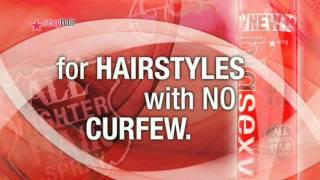 Sexy Hair Spray & Play Volumising Hairspray at Beauty Bay