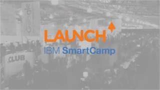 스마트캠프2016 - IBM SmartCamp 2016…