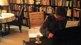 Franz Schubert  Valse Noble Op. 77, No. 9