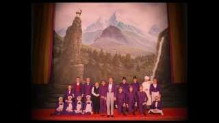 THE GRAND BUDAPEST HOTEL: Official Red Band Trailer