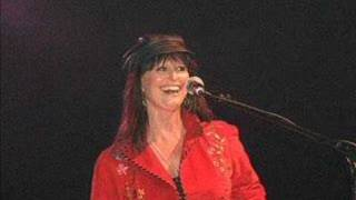 Jessi Colter /  You Mean To Say YouTube Videos