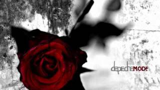 Baixar Depeche Mode - Never Let Me Down Split Mix Single Version HQ