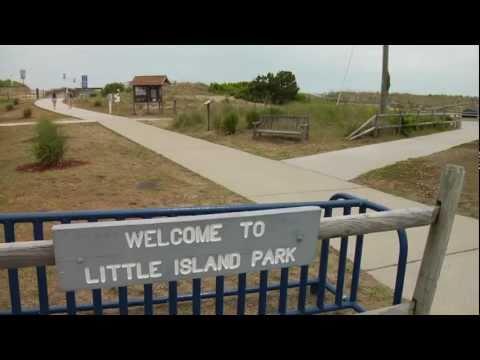 Hampton Roads Beach Guide: Sandbridge