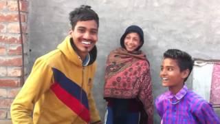 Download Hindi Video Songs - Muchh Te Mashook - New Punjabi Funny Video 2016