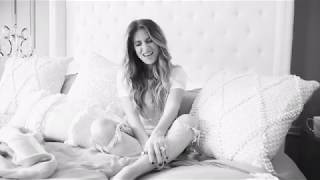 Jessie James Decker - Girl Like Me - Teaser