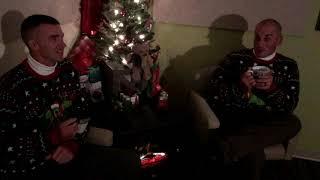 Nassau County Sheriff's Office 2018 Christmas Video