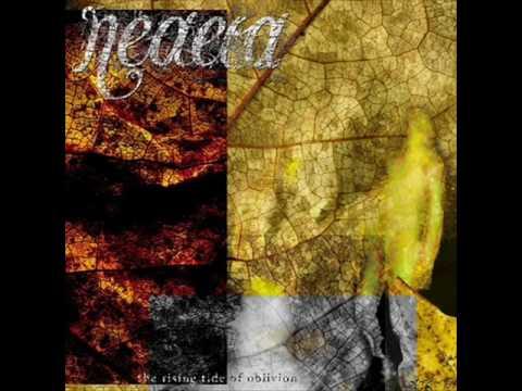 Neaera - Broken Spine