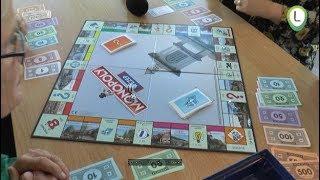 Plus komt met lokaal Monopolyspel