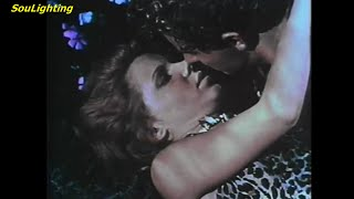 Arthur Lyman - Babalik Ka Rin (Lp: Taboo 2, 1959) - film: Wild women of Wongo, 1958