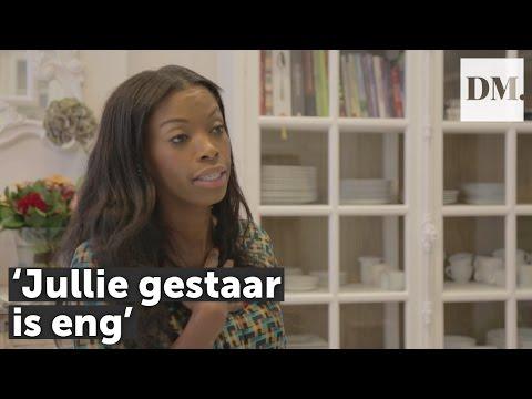 Wij vroegen deze Amerikanen wat ze écht van België vinden
