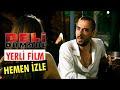 Deli Dumrul Kurtlar Kuşlar Aleminde - Full Film (Tek Parça)
