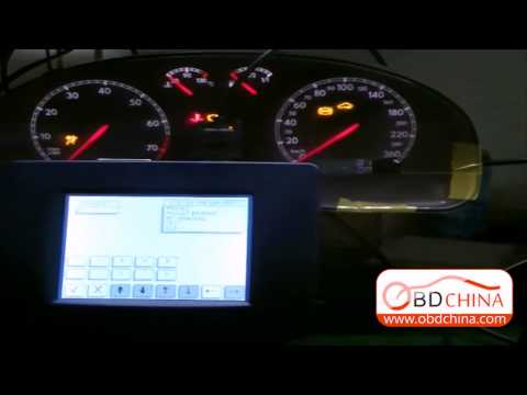Auto Mileage Programmer Digiprog III Digiprog 3 Odometer Programmer with Full Software by OBDChina
