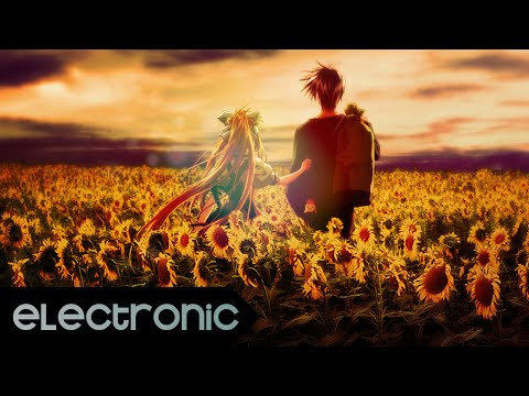 【Electronic】Fareoh ft. Ethan Thompson - Fight For You