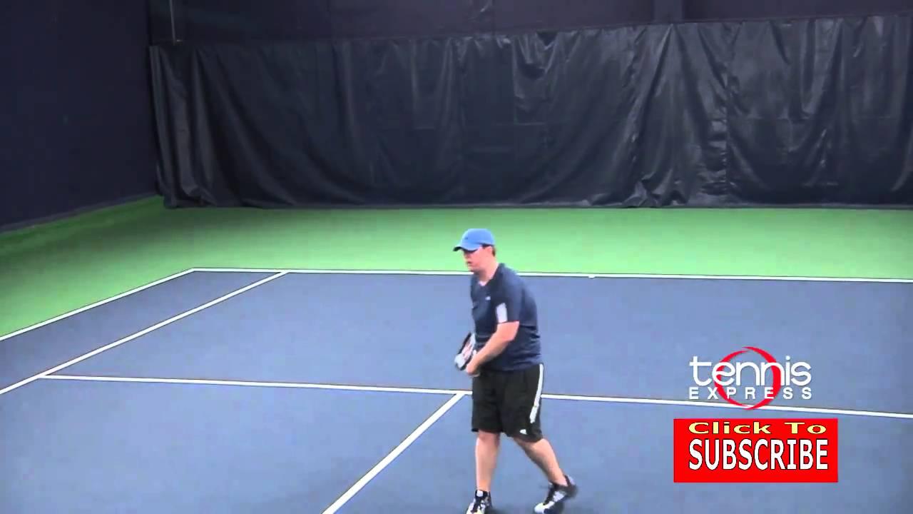Yonex Ezone Lite Tennis Racket Overview Youtube