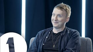Joe Lycett: I want to kill all dolphins