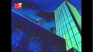 Spiderman The Animated Series - Partners in Danger Chapter 6  The Awakening  (2/2)