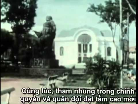30 April 1975 why South Vietnam fall?
