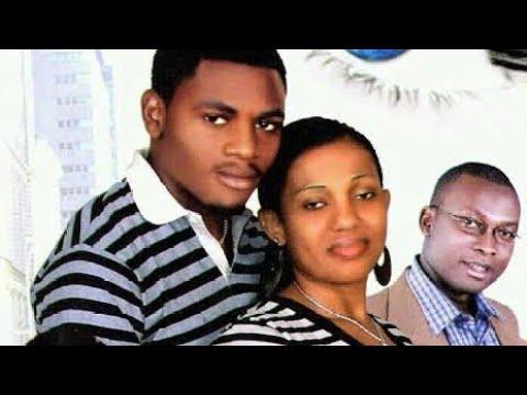 Download Mboni yangu A1 full song