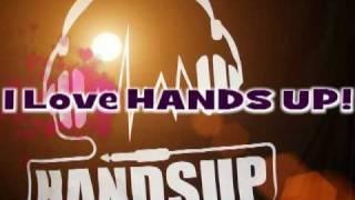 Johnny M - Nechte Vlajky Vlát (Hands Up Remix)