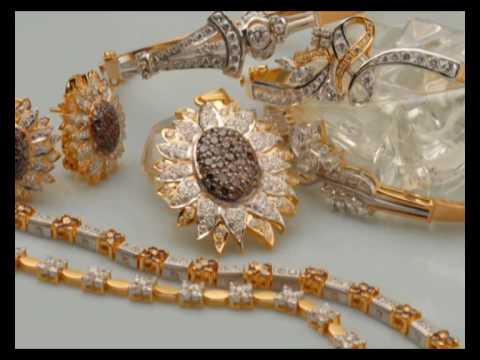 Gems & Jewellery Development in Pakistan