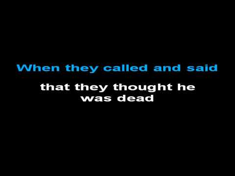 System Of A Down - Dreaming (Karaoke Lyrics)