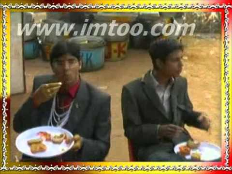 jhansi online dating
