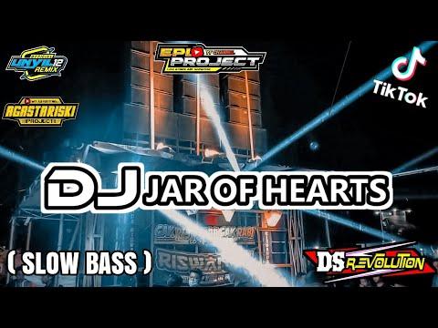 dj-jar-of-hearts-slow-bass-remix-tik-tok-terbaru-2021-(-bootleg-)