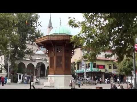 Bursa, Turkey www.bluemaxbg.com