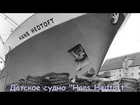 Видео Культура и искусство киевской руси и удельных княжеств презентация