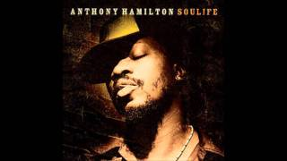 Download Anthony Hamilton- Ball and Chain MP3 song and Music Video