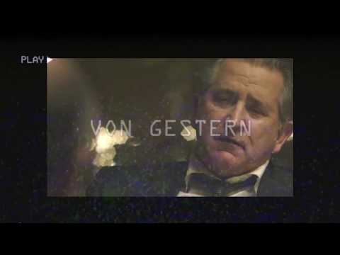 ADEL - VON GESTERN PROD.BY GROVEBEATSZ