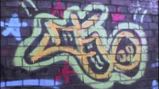 Paradox - Usher - You got it bad  Dubstep Remix