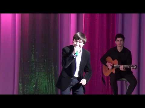 Дмитрий Данилин - Моя бессонница