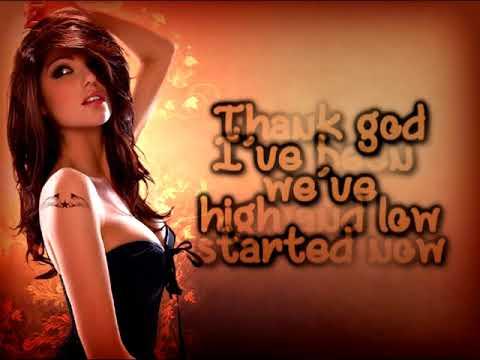 Oliver Moldan ft. Jasmine Ash - High & Low (Orginal)[Lyrics on screen]