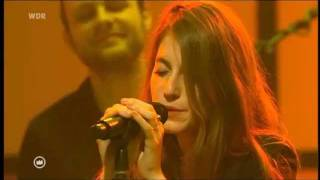 Boy - Yellow (Cover-COLDPLAY) Krone 2011