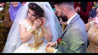 Serxwebûn & Zana // Kurdische Hochzeit // Part 05 // Music Sezgin Efshiyo // by Evin Video