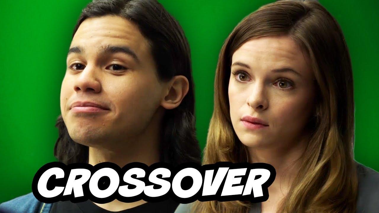 arrow season 2 episode 20 full episode free