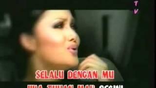 Krisdayanti Yang Ku Mau (Official Video Clip)